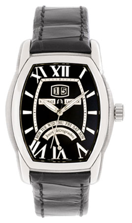 Wrist watch Maurice Lacroix MP6119-SS001-31E for Men - picture, photo, image