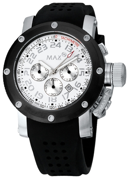 Wrist watch Max XL 5-max426 for Men - picture, photo, image