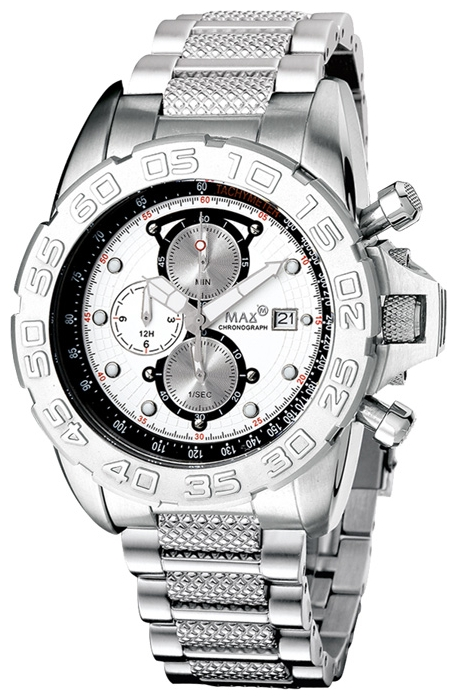 Wrist watch Max XL 5-max477 for Men - picture, photo, image