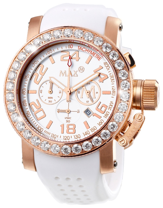 Wrist watch Max XL 5-max488 for women - picture, photo, image