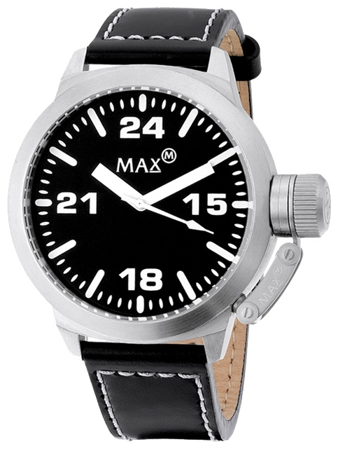 Wrist watch Max XL 5-max497 for women - picture, photo, image