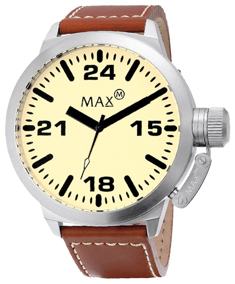 Wrist watch Max XL 5-max498 for women - picture, photo, image