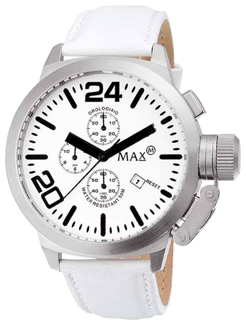 Wrist watch Max XL 5-max499 for women - picture, photo, image