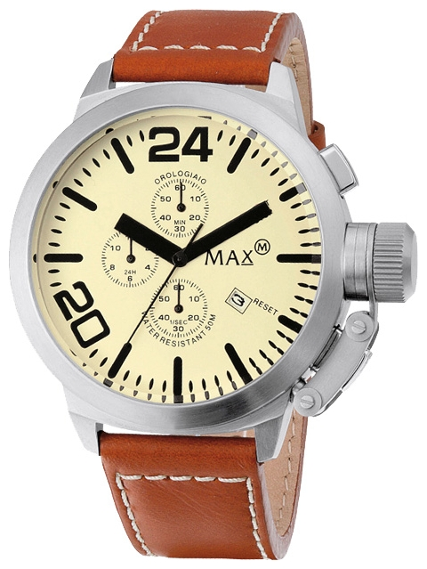 Wrist watch Max XL 5-max501 for women - picture, photo, image
