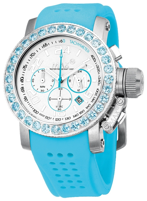 Wrist watch Max XL 5-max511 for women - picture, photo, image