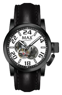 Wrist watch Max XL 5-max528 for Men - picture, photo, image