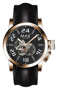 Wrist watch Max XL 5-max529 for Men - picture, photo, image