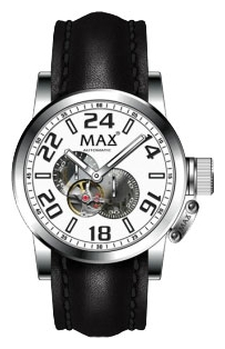 Wrist watch Max XL 5-max530 for Men - picture, photo, image