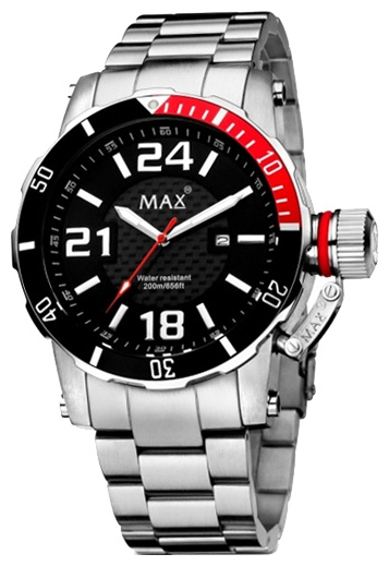 Wrist watch Max XL 5-max543 for Men - picture, photo, image
