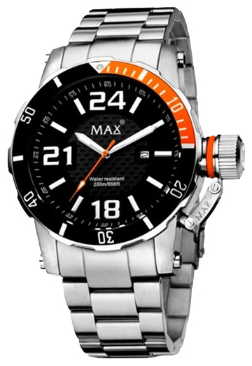 Wrist watch Max XL 5-max545 for Men - picture, photo, image