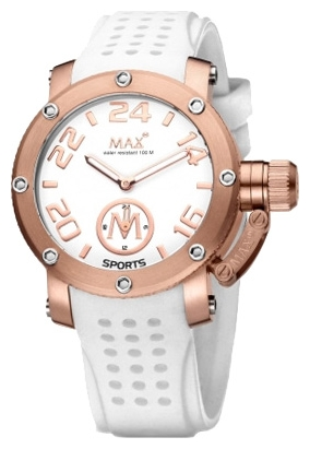 Wrist watch Max XL 5-max548 for women - picture, photo, image