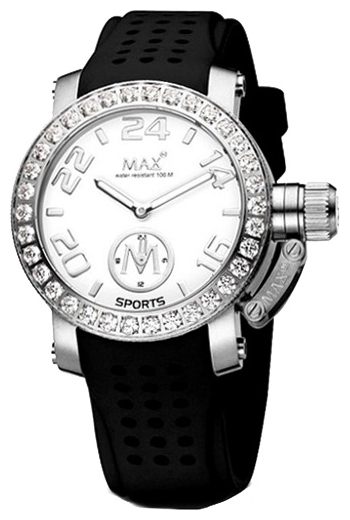 Wrist watch Max XL 5-max549 for women - picture, photo, image