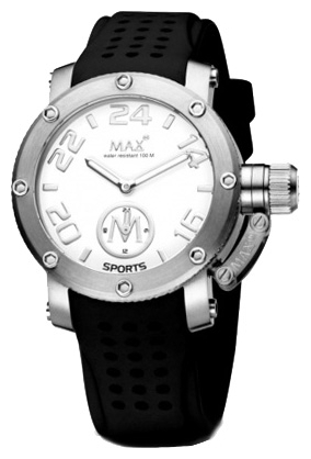 Wrist watch Max XL 5-max550 for women - picture, photo, image