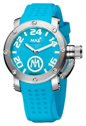 Wrist watch Max XL 5-max554 for women - picture, photo, image