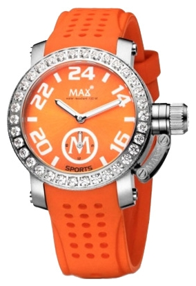 Wrist watch Max XL 5-max555 for women - picture, photo, image