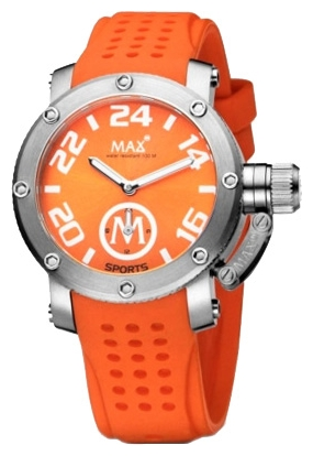 Wrist watch Max XL 5-max556 for women - picture, photo, image