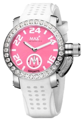 Wrist watch Max XL 5-max557 for women - picture, photo, image