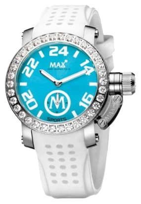 Wrist watch Max XL 5-max559 for women - picture, photo, image