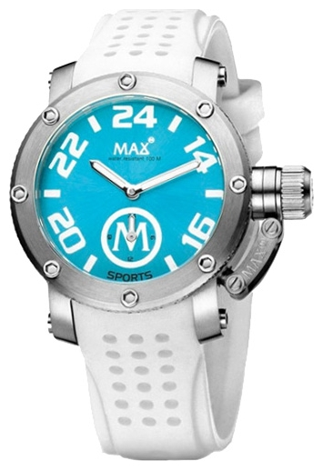 Wrist watch Max XL 5-max560 for women - picture, photo, image