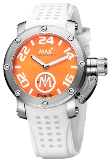 Wrist watch Max XL 5-max561 for women - picture, photo, image
