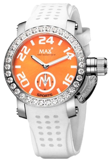Wrist watch Max XL 5-max562 for women - picture, photo, image