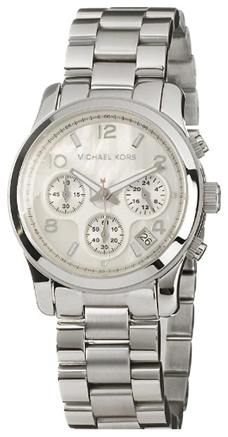 Wrist watch Michael Kors MK5304 for women - picture, photo, image