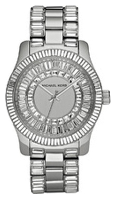 Wrist watch Michael Kors MK5352 for women - picture, photo, image