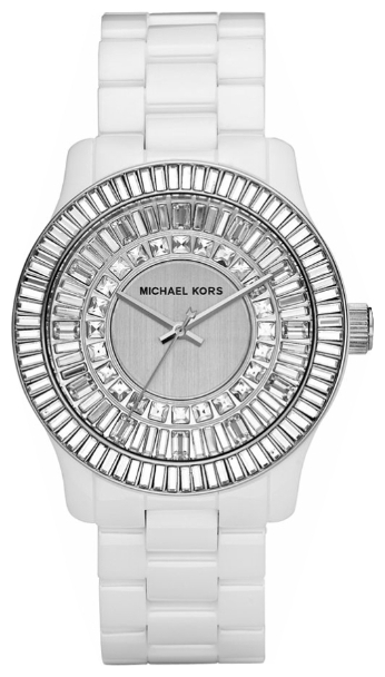Wrist watch Michael Kors MK5361 for women - picture, photo, image