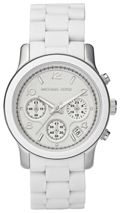 Wrist watch Michael Kors MK5423 for women - picture, photo, image