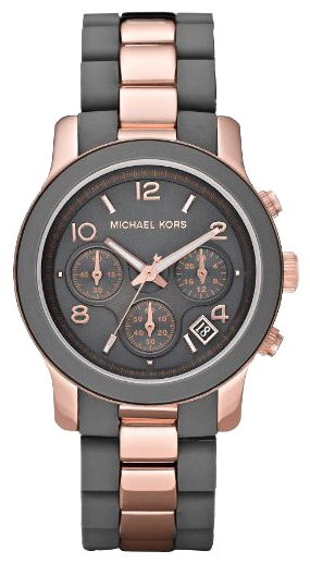 Wrist watch Michael Kors MK5465 for women - picture, photo, image