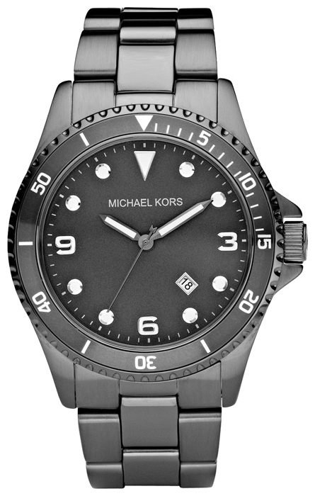 Wrist watch Michael Kors MK7057 for Men - picture, photo, image
