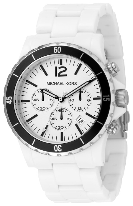Wrist watch Michael Kors MK8127 for Men - picture, photo, image