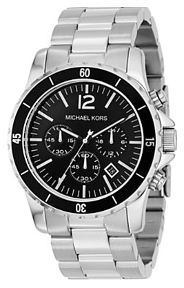 Wrist watch Michael Kors MK8140 for Men - picture, photo, image