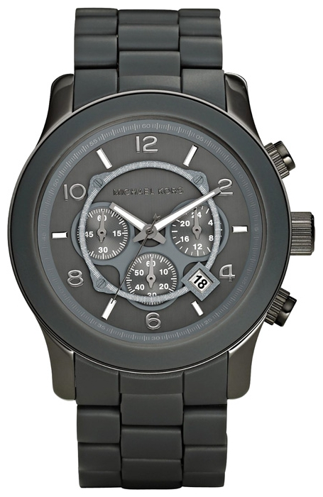 Wrist watch Michael Kors MK8148 for Men - picture, photo, image