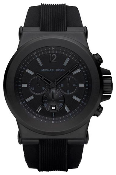Wrist watch Michael Kors MK8152 for Men - picture, photo, image