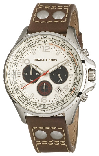 Wrist watch Michael Kors MK8154 for Men - picture, photo, image