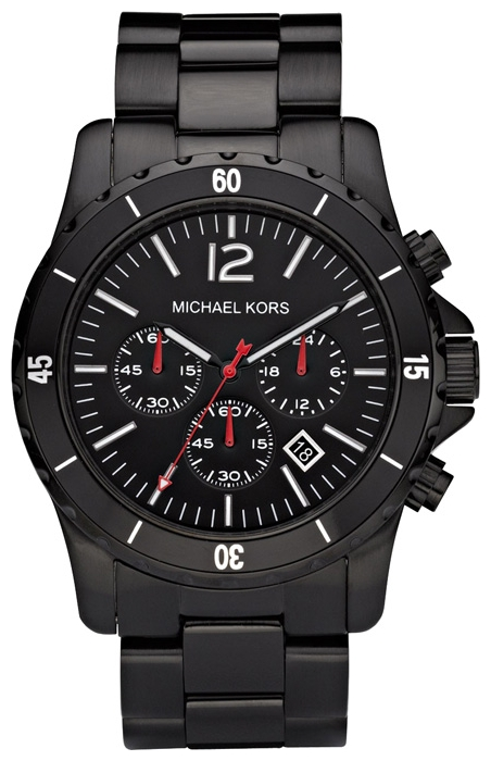 Wrist watch Michael Kors MK8161 for Men - picture, photo, image
