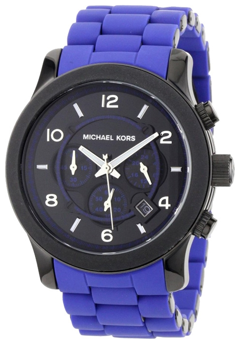 Wrist watch Michael Kors MK8167 for Men - picture, photo, image