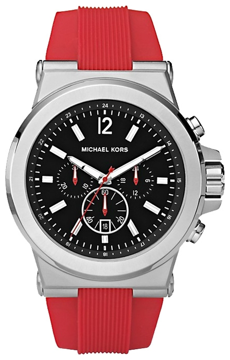 Wrist watch Michael Kors MK8169 for Men - picture, photo, image