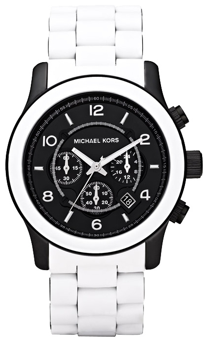 Wrist watch Michael Kors MK8178 for Men - picture, photo, image