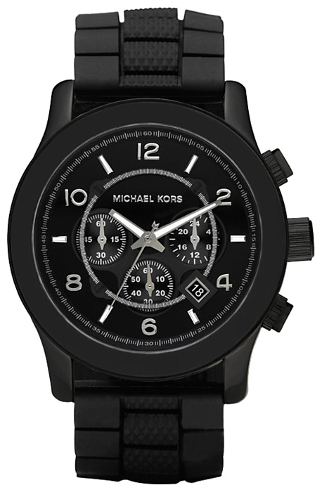 Wrist watch Michael Kors MK8181 for Men - picture, photo, image