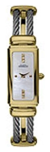 Wrist watch Michel Herbelin 1015-BT59SM for women - picture, photo, image