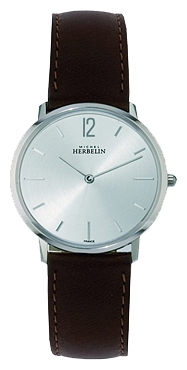 Wrist watch Michel Herbelin 17015-12 for Men - picture, photo, image