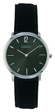 Wrist watch Michel Herbelin 17015-14 for Men - picture, photo, image