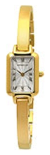 Wrist watch Michel Herbelin 17404-BP08 for women - picture, photo, image