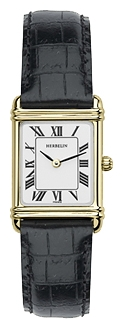 Wrist watch Michel Herbelin 17478-P01 for women - picture, photo, image