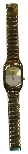 Wrist watch Michelle Renee 157G330S for women - picture, photo, image