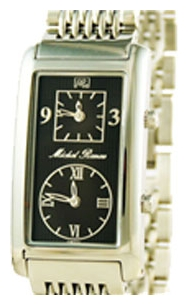Wrist watch Michelle Renee 204G110S for Men - picture, photo, image