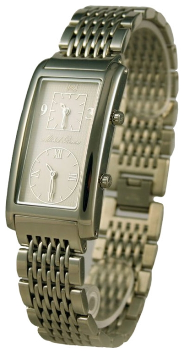 Wrist watch Michelle Renee 204G120S for Men - picture, photo, image