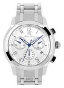 Wrist watch Michelle Renee 219G120S for Men - picture, photo, image